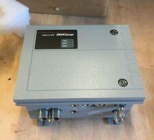 Azonix Eaton Mtl Smartpurge Mikroprozessor Purge System SP-1412-3182, Neu, Ovp