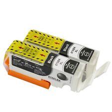 4x Ink Cartridge PGI-670XL CLI-671XL Canon PIXMA TS6060  TS8060 TS9060 MG5760
