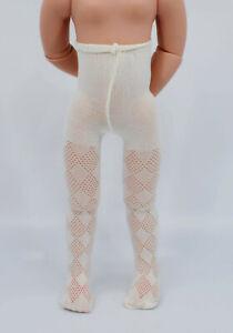 Privatverkauf: Strumpfhose für 40-45 cm große Puppen diverse Farben