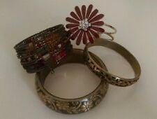 Rustic Jewellery