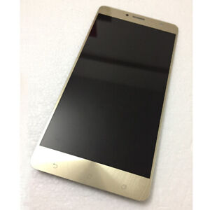 LCD Display Screen+Touch Digitizer TestedFor Asus Zenfone 3 Deluxe ZS550KL Z01FD