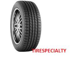 4 NEW Nankang SP-9 Cross Sport 225/60R15 96V All Season High Performance Tires