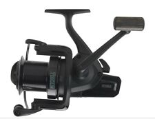 Mitchell NEW Avocast BE 7000 Black Edition Fishing Reels - 1433016