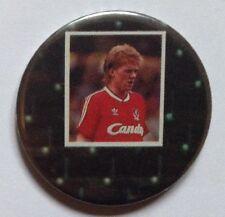 S Premiership Clubs Football Badges & Pins