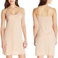Womens V-Neck Strappy Bodycon Slip Dress Ladies Sleeveless Backless Mini Dress