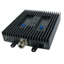 SureCall FlexPro 2G-3G Signal Booster