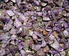 4 Ounces Stichtite Atlantisite Wholesale Mineral Specimens