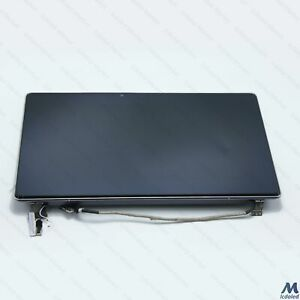 """11.6"""" LCD Dual-Screen Touch Screen Digitizer full Assembly for Asus TAICHI 21"""