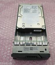 Dell EqualLogic 600Gb 10K Y4HCT 0941950-02 RS-600G10-SAS-NS2-DELL Hard drive