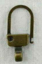 310AM Fashion Zipper ,Zupfer,Ersatz-Zipper für Reißverschlüsse zum selbstkreiren