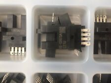 """BRAND NEW- PART NUMBER -""""EE-SX673A""""  SENSOR OMRON"""