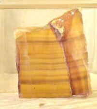 #4422 Rainbow Fluorite Slab - Jiangxi Province, China - 1.7 ounce