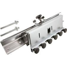 Scheppach Vorrichtung 320, bis 320mm, TIGER 2000S/ TIGER 2500/ TIGER 3000VS