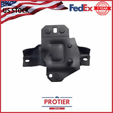 Front Left Engine Mount for CONTINENTAL COUGAR MARK VII MUSTANG THUNDERBIRD