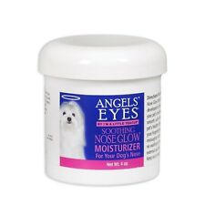 Angels' Eyes Soothing Nose Glow Moisturizer 4 oz | For Dogs