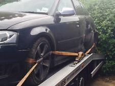 Audi S3 8P Wheel Bolt For Sale Breaking. 2010