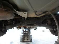 FORD MONDEO STEERING BOX/RACK MA-MC, SUIT 16in & 17in WHEELS TYPE
