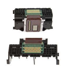 QY6-0082 Druckkopf Printer Head Ersatz für Canon MG5480 MG5580 MG5680 Drucker