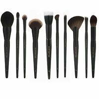Scott Barnes Pro Series Brush Collection - (Please Select Brushes) New/SDS