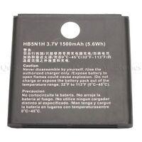 World Star™ HB5N1H 900mAh battery for Huawei MY TOUCH Q U8680 G300 U8815 ASCEND
