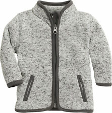 Playshoes Punto Fleece Poliéster Oeko-Tex