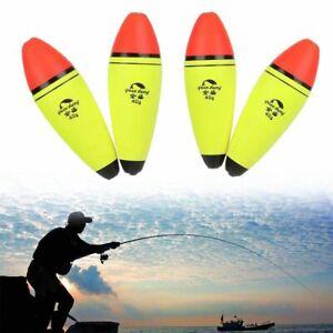 Rock Fishing Fishing Float Fishing Flotador EVA Fishing Float Fishing Bobber