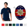 The Royal Anglian Regiment - T Shirt