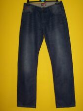 Men's Jeans By LEE COOPER, W32 L32