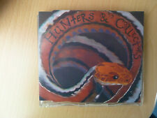 New listing Hunters And Collectors - Holy Grail Cd Mushroom records 1994 3 Track Cd Single