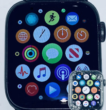 Apple Watch Series 4 Screen REPAIR... Why buy another watch when you can REPAIR!