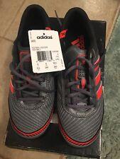Adidas ABSBOXUS /Adi 5 Football Cleats /NEW