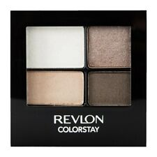 Shadow Eyes Colour Stay Revlon
