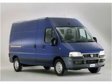 FIAT DUCATO ELEARN  MANUALE OFFICINA WORKSHOP MANUAL SERVICE WIRING DIAGRAMS