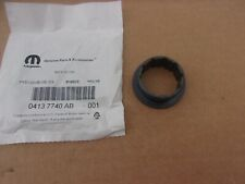 NEW Genuine Mopar 1985-2000 Dodge Ram Truck Dana Front Axle Shaft Bushing
