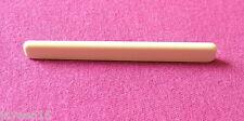 Ukulele SELLA Color Crema 64 x 3 x 7 a 6.5mm UK