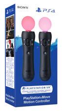 Controller Sony di movimento PS Move per console