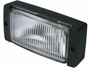 APA/URO Parts Fog Light fits Volvo 940 1991, 1995 53SQVF
