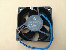 delta  AUB0612H DC12V 0.36A cooling fan of the projector 60*60*25 #M2997 QL