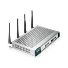 Zyxel UAG 2100 HOTSPOT WLAN 802.11a/b/g/n Hotspot, HOTEL