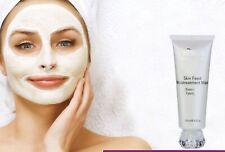 Skin Feed Moistreatment Mask Desheli Anti Aging Acne Vitamin D  Dark Spot Clean