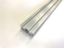2040 Aluminium Extrusion T-Slot Profile Euro Standard