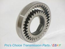 *NEW*Front Oil Pump Gear Set--Fits All Ford C4 & C5 Transmissions From 1964-1986