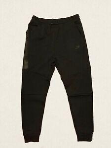 Nike Tech Fleece Sweat/Track Pants