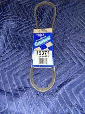 15371 Goodyear Gatorback/Continental Elite V-Belt / Fan Belt