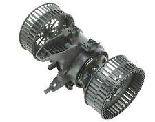 Ventilateur d'habitacle pour BMW 5 E60/E61 2003-2010, BMW 6 E63/E64 2004-2011