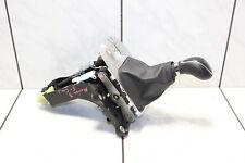 Opel Meriva B Schaltkulisse Schaltung Schaltgetriebe 5 Gang 55582631