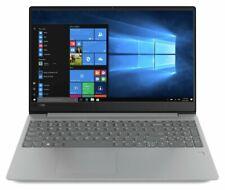 Lenovo Ideapad 330-15ARR 15.6 AMD Ryzen 3 4GB 128GB SSD Windows 10 Laptop Grey