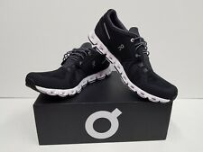 on running Cloud Men's Running Shoes Size 10.5 NEW (19.0000)
