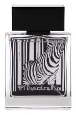 Rumz Al Rasasi 9325 Zebra Men EDP 50ml  by Rasasi LIMITED OFFER -100% Original