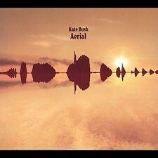 Aerial by Kate Bush (CD, Nov-2005, 2 Discs, Columbia (USA))